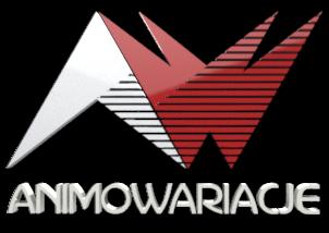 Animowariacje